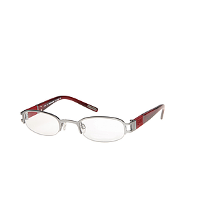 Chiemsee design glasses