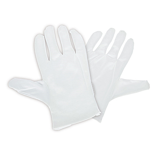 economic microfiber gloves