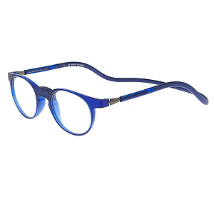 Slastik Soho Blue 010