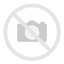 colored snake color chains set