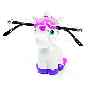 Optipet unicorn set