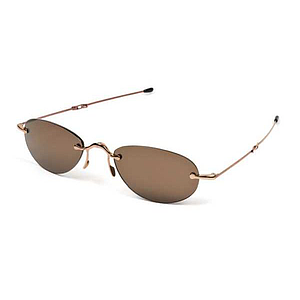 folding sunglasses aviator