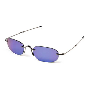 folding sunglasses rectangle