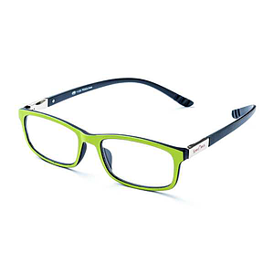 SpecNecs Premium 2704 fresh green/black