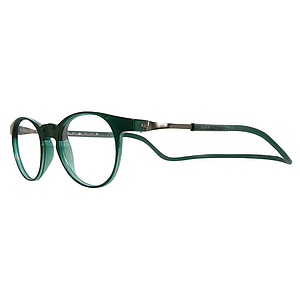 Slastik Denga Dark green 002