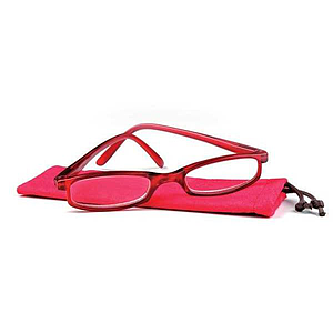 Artreader 2328 bright red