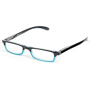 Artreader 2319 black/blue