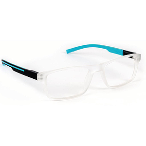 Sportreader 2623 carribian blue