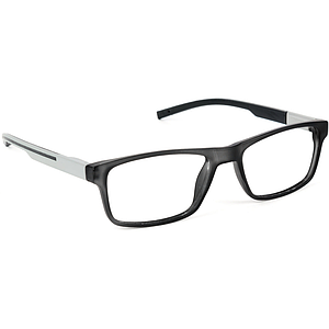 Sportreader 2624 cool black