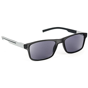 Sportreader sun 2631 cool black