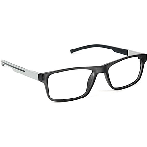 Sportreader photochromic 2635 cool black