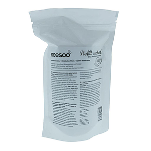 Seesoo Disinfection tissue refill