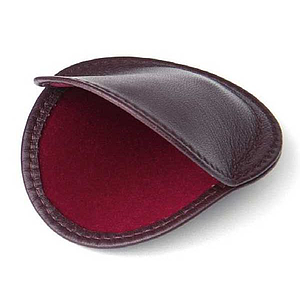 case for monocle bordeaux