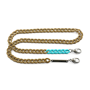 F&L spectacle chain Marina