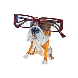Optipet Bulldog