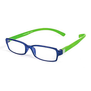 SpecNecs Basic 2603 blue/green