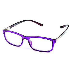 SpecNecs Premium 2709 boysenberry/black