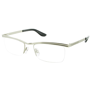 Michalsky prescription glasses