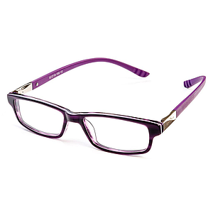 SpecNecs professional 2756 purple